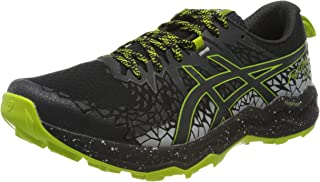 ASICS Fujitrabuco Lyte, Running Shoe para Hombre