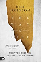 The Way of Life: Experiencing the Culture of Heaven on Earth