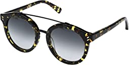 Stella McCartney - SC0054S