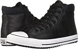 Chuck Taylor All Star Padded Collar Boot - Hi