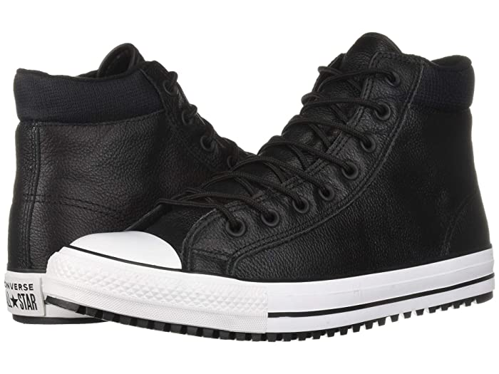 e40ae87488d8 Converse Chuck Taylor All Star Padded Collar Boot - Hi at 6pm