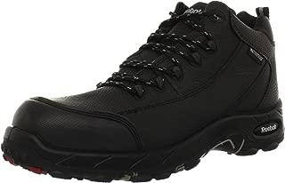 Men's Tiahawk RB4555 Waterproof Work Boot