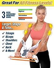 Best genesis exercise equipment Reviews
