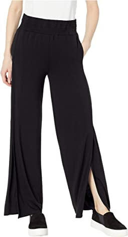 Studio Convertible Side Tie Pants