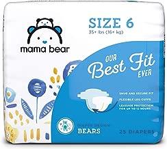 Best kirkland diapers size 1 2 price Reviews