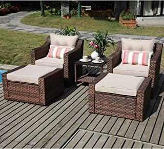 outdoor furniture collingwood