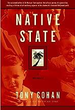 Native State: A Memoir