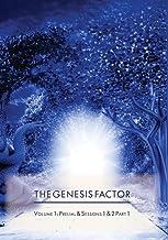 The Genesis Factor Volume 1