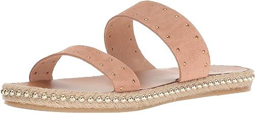 Joie damen& 39;s Sablespy Flat Sandal