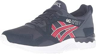 ASICS Men's Gel-Lyte V Fashion Sneaker,