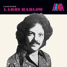 La Cartera (Live at Sing Sing / New York, NY / January 16, 1974)