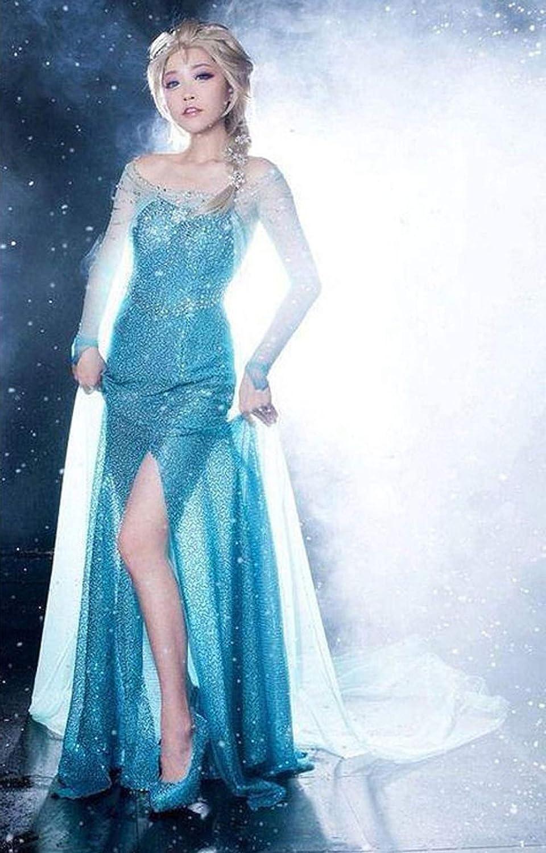 princess dress for women