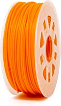 water soluble pla filament