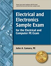 pe electrical and computer: power practice exam