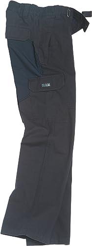 SLAM Vela pour Femme Sailing Pantalon