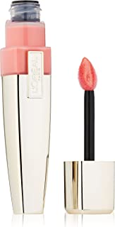 Best l oreal tinted lip oil Reviews