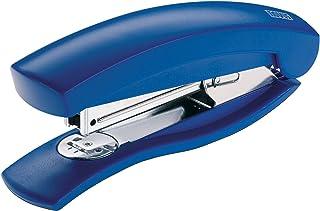 Novus C2 Plastic Stapler 25 Sheet - Blue