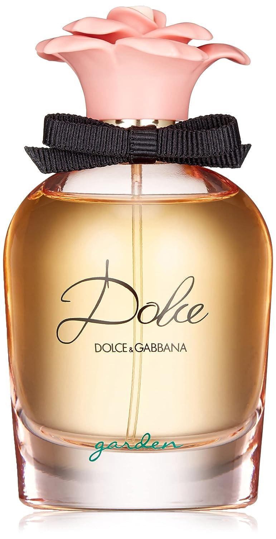 Best Bedtime Fragrances for Women