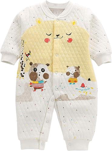 pijama manta bebe invierno en Oferta HOY