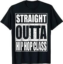hep hop dance