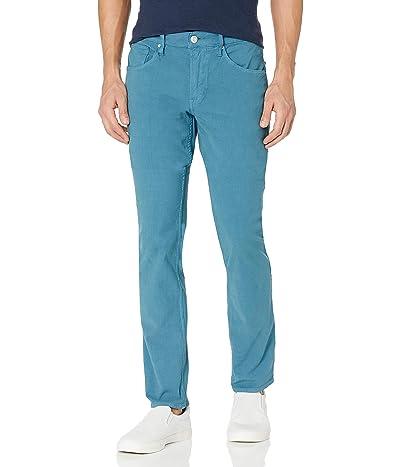 Hudson Jeans Blake Slim Straight