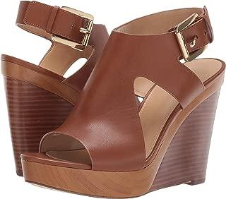 Best michael kors wedge sandals Reviews