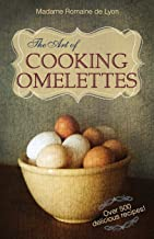 Best the art of cooking omelettes Reviews