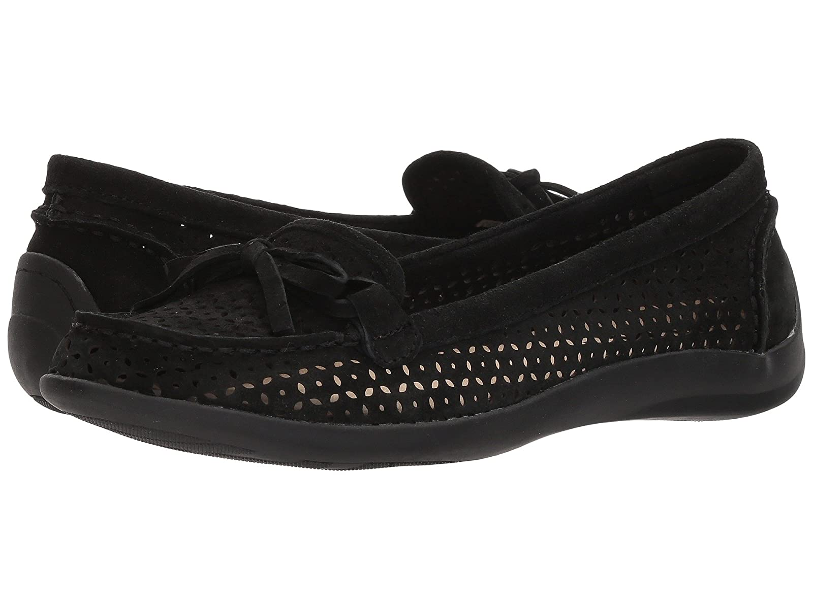 Anne Klein ZayneAtmospheric grades have affordable shoes