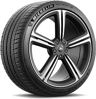 Suchergebnis Auf Für Reifen 275 Mm Reifen Reifen Felgen Auto Motorrad
