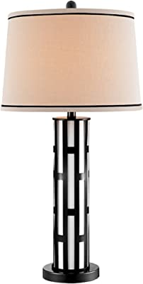 "Stein World 99920 Roja Table Lamp, 16"" x 16"" x 32"""