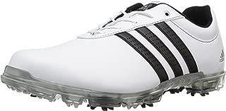 Men's Adipure Flex Golf Shoe