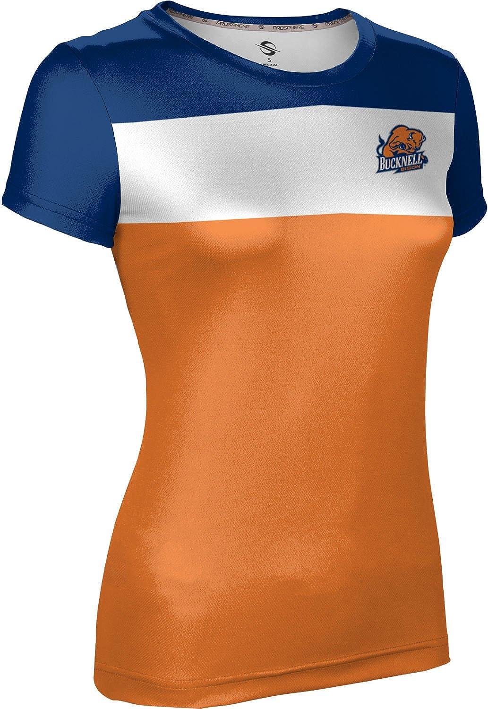 ProSphere Bucknell University Girls' Performance T-Shirt (Prime)