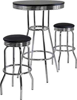 Best cool bar tables and stools Reviews