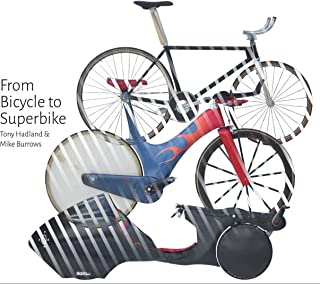 Best from bicycle to superbike Reviews