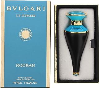 Bvlgari Perfume 30 ml