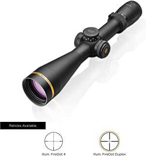 The 5 Best Leupold Scope for 308 4