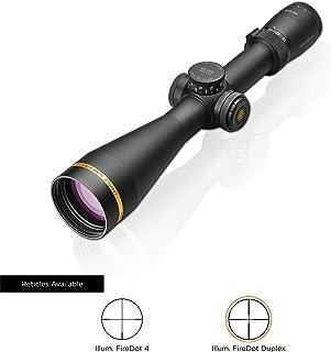 Leupold VX-5HD 3-15x56mm Riflescope