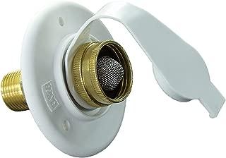 Best camper fresh water drain valve Reviews