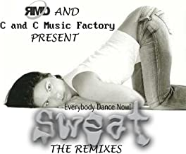 Best everybody dance now remix mp3 Reviews