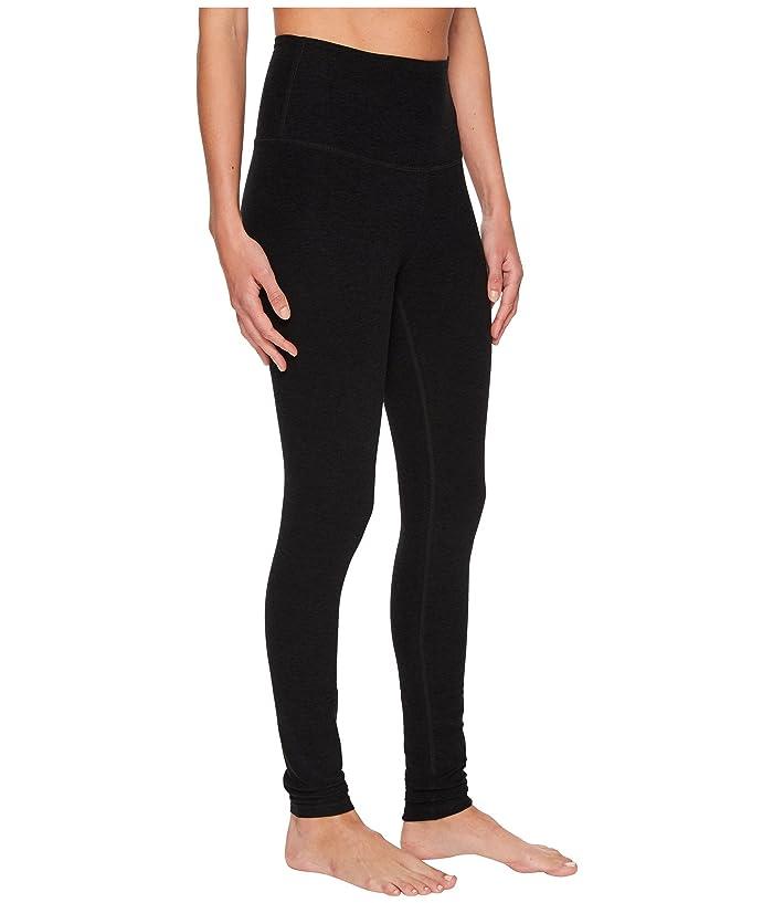 Beyond Yoga Spacedye Me Tome Mayor Leggings Largos - Ropa Pantalones