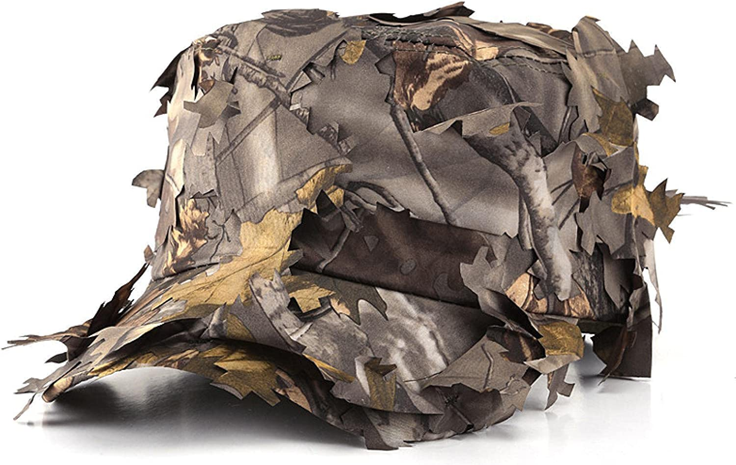 NJJX Camouflage Hat OFFicial Outdoor Max 74% OFF Sports Sun Tourism Travel Person