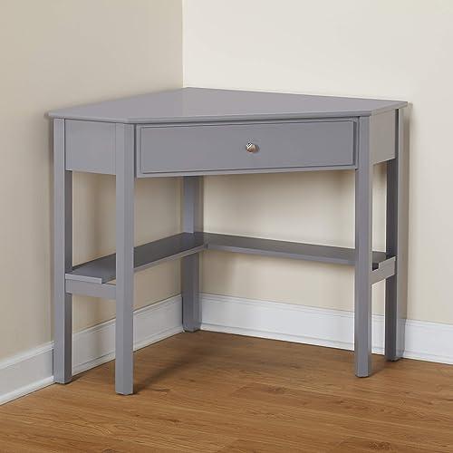 Corner Desk: Amazon.com