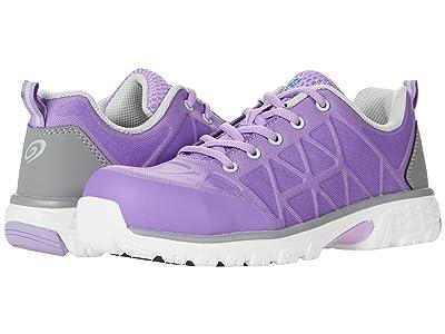 Nautilus Safety Footwear N1071