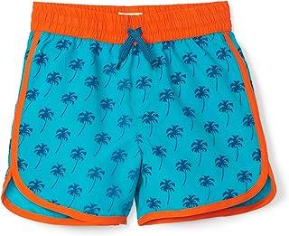 Hatley Swim Shorts Bañador para Niños