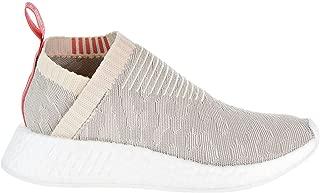 adidas Womens CQ2039 Cq2039
