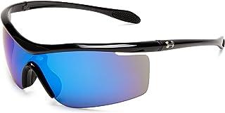 Under Armour Clutch Sport Sunglasses