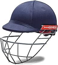 gray nicolls helmet