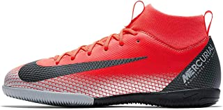 Nike Youth CR7 Jr. SuperflyX 6 Academy Indoor Shoes