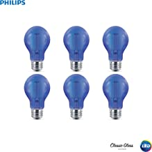 philips blue touch
