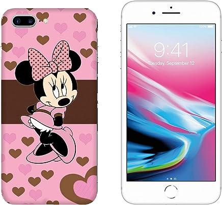 Amazonit Sfondi Iphone Rosa Elettronica